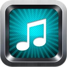listen to catholic music