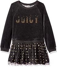 Best juicy couture black dress Reviews