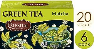 Nestle Green Tea