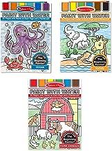 Best color paint book Reviews