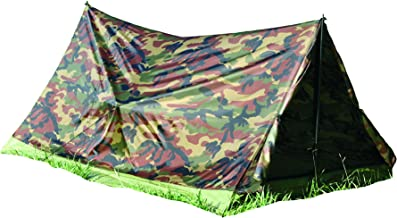 texsport 2 man tent
