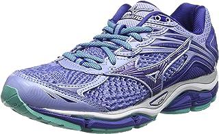 Wave Enigma 6 (W), Zapatillas de Running para Mujer, Azul, 43
