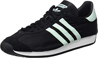 Men's ' Country Og Trainers Core US11 Black