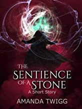 The Sentience of a Stone: A Short Story (English Edition)