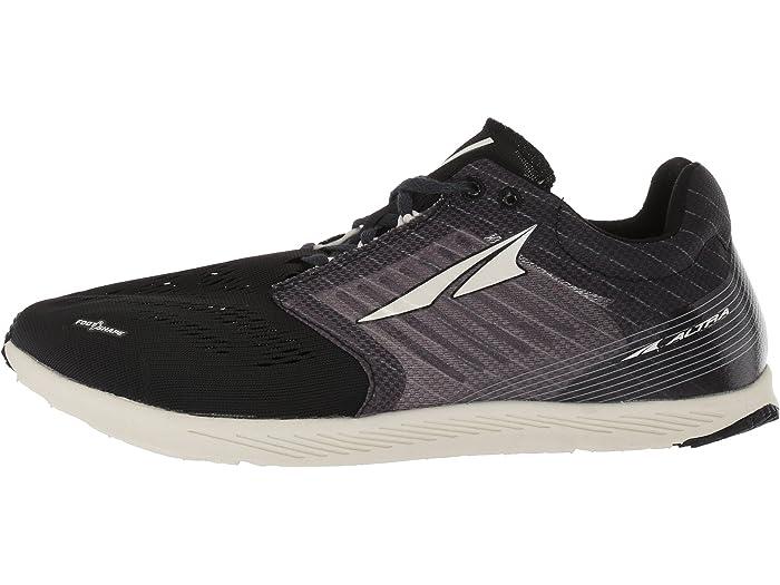 Altra Footwear Vanish-R   Zappos.com
