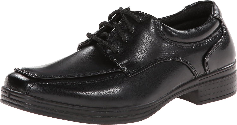 Deer Stags Sharp Boys Oxford Genuine Free Shipping Shoe Little Kid Big shop