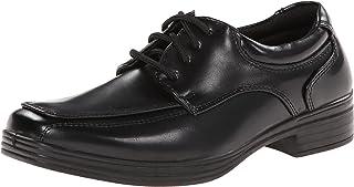 Deer Stags Sharp Boys Oxford Shoe (Little Kid/Big Kid)