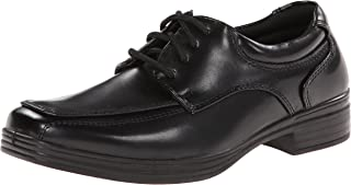 Deer Stags Sharp Boys Oxford Shoe (Little Kid/Big Kid)