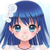 Créateur d'avatar Anime: Créateur de personnage d'anime