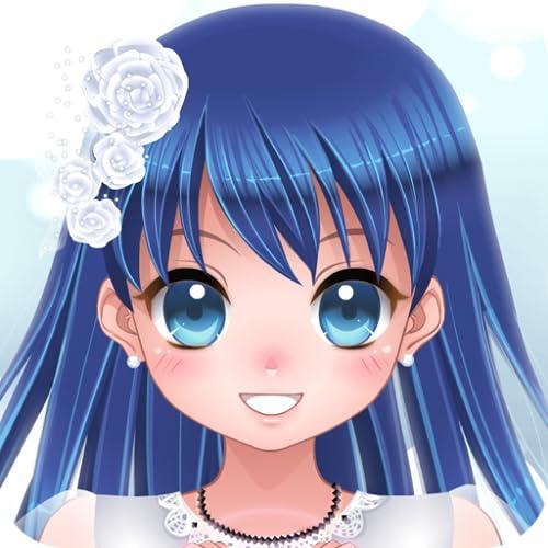 Anime Avatar Schöpfer: Anime Charakter Schöpfer