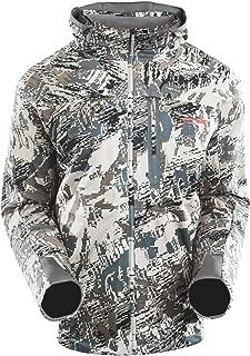 SITKA Gear Timberline Jacket