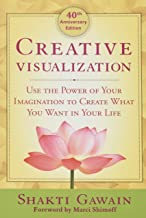 creative visualization techniques