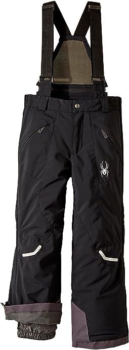 Spyder Kids - Force Pants (Big Kids)