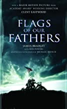Flags of Our Fathers: A Young People's Edition