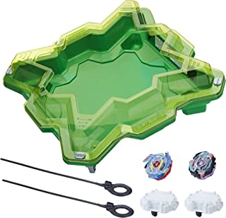 plastic beyblades for sale