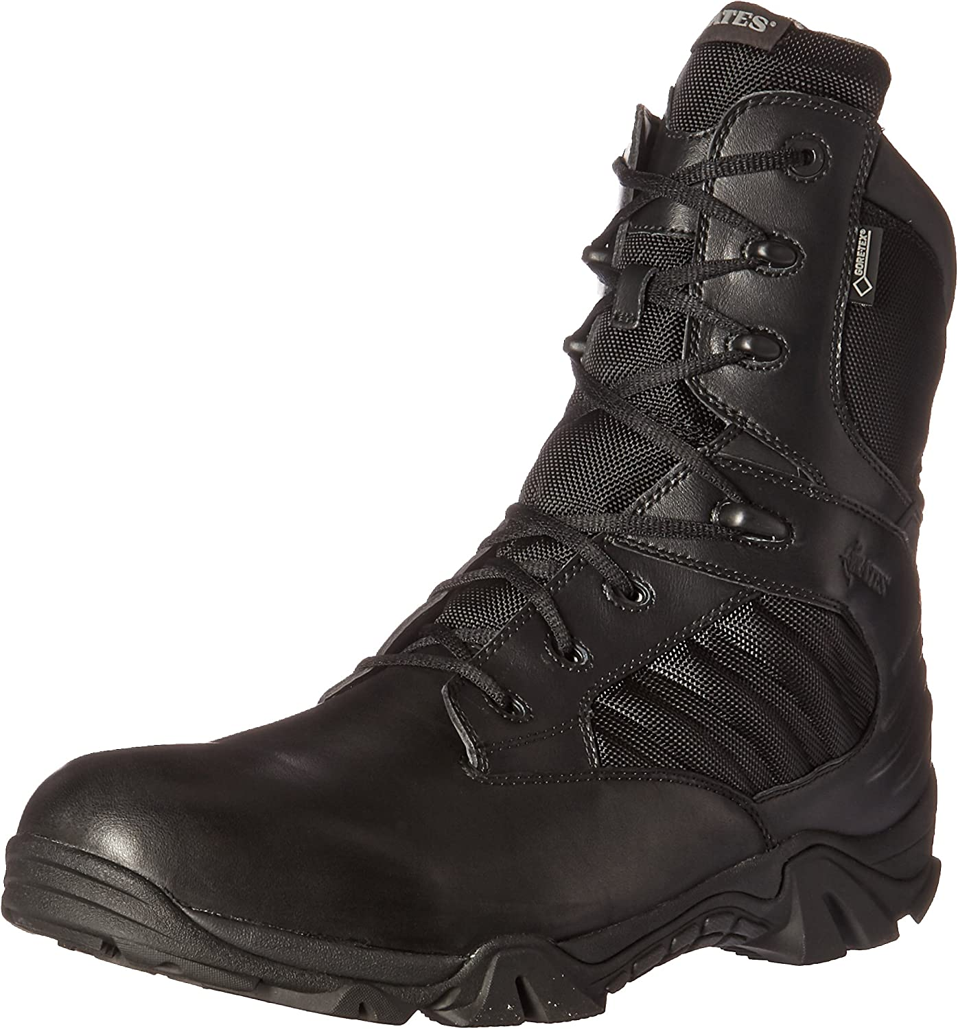Bates Men's Be super 5% OFF welcome Gx-8 Gore-tex Boot Waterproof Insulated