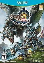 Best monster hunter 3 3ds gameplay Reviews