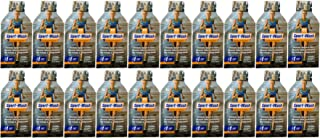 NATHAN NS1338PP Sport Wash Laundry Detergent(Pack 20), 1 oz