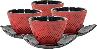 Best teacups for sale cheap Reviews
