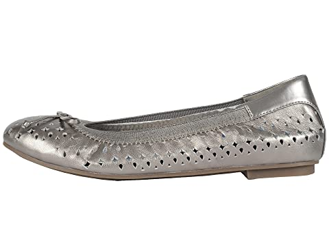 Nudepewter Boutique Surin Boutique Vionic Vionic nIxY7n8wqR