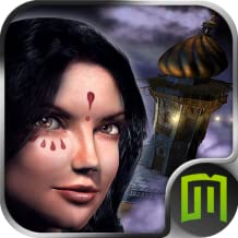 Atlantis 3: The New World (Full) (Kindle Tablet Edition)