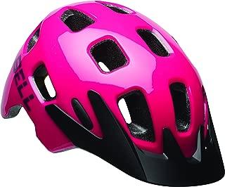 bell bike helmet sizing