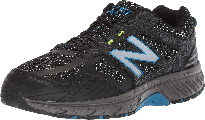 New Balance - Mens MT510V4 shoes