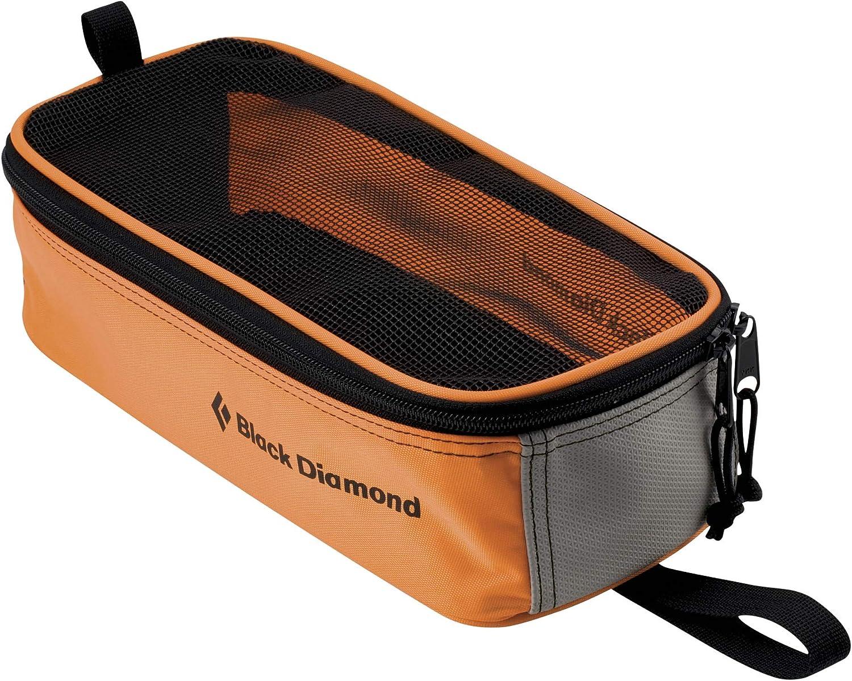 Black Diamond Bag Crampon Max 49% OFF Deluxe
