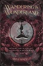Best wandering in wonderland Reviews
