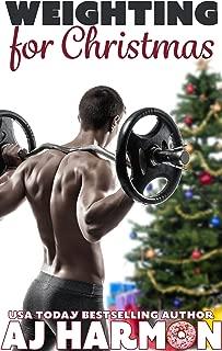 Best slam gym membership Reviews