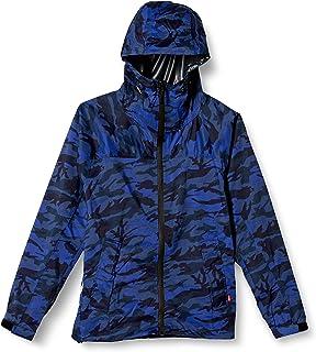 [ドキュメント] レインジャケット防水 透湿 ストレッチシールドジャケット