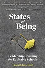 States of Being: Leadership Coaching for Equitable Schools