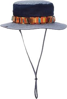 [フェニックス] トレッキング 帽子 ハット メンズ PH818HW27