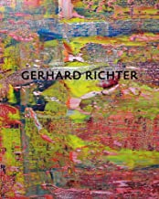 Gerhard Richter/Abstract Paintings and Drawings