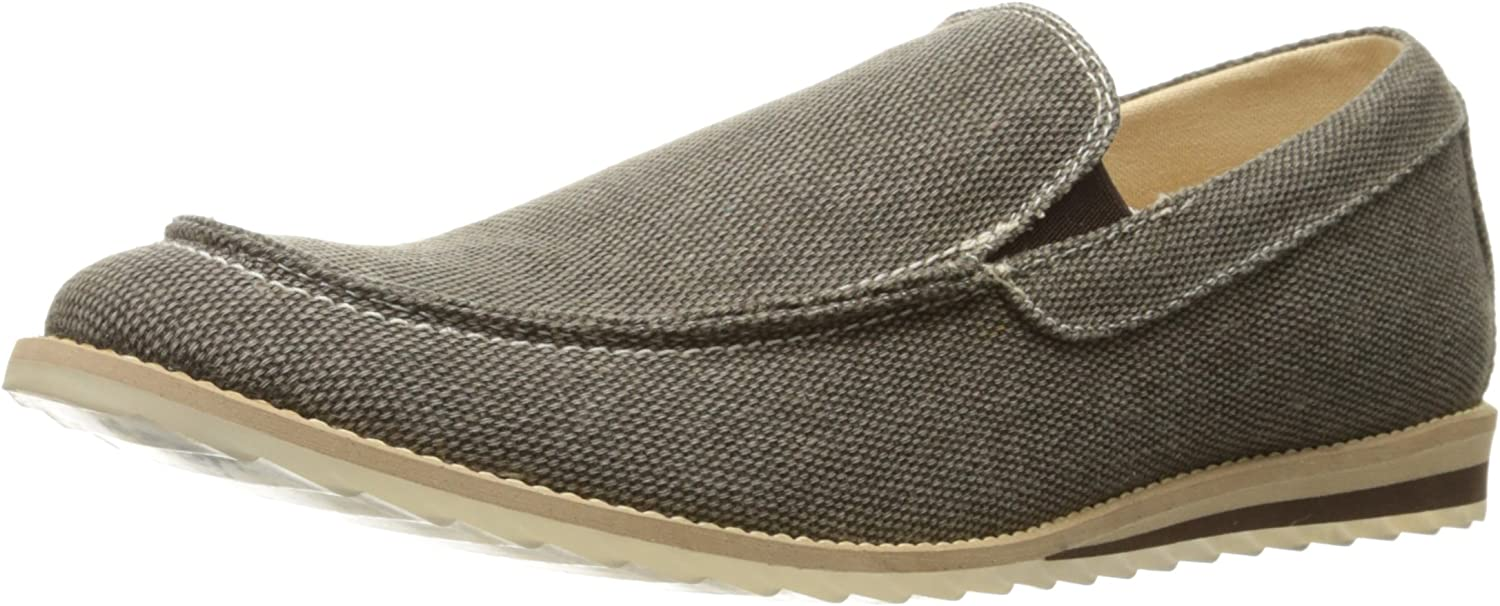 GBX Mens Flix Slip-On Loafer