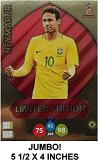 Amazon.com: Panini Adrenalyn XL