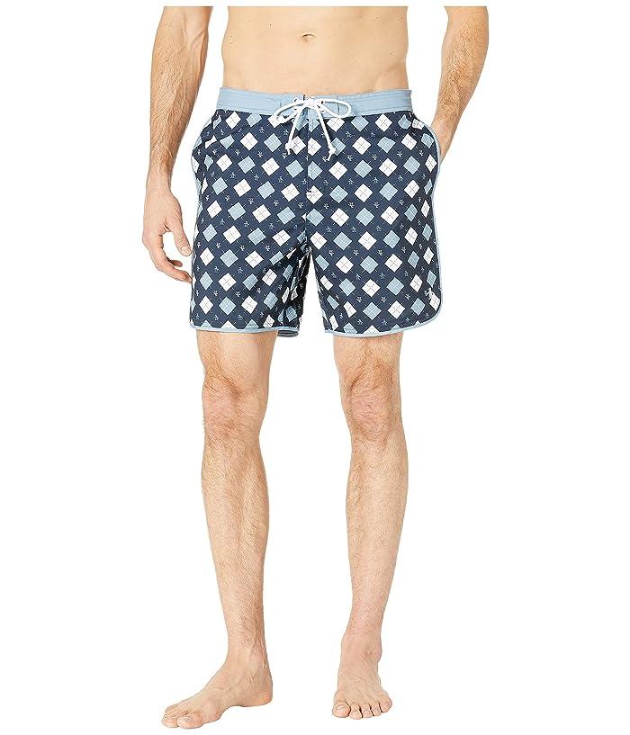 77d3686581 Original Penguin - Men's Swimwear and Beachwear