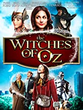 Best the witches of oz Reviews