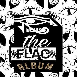 The Flac Album