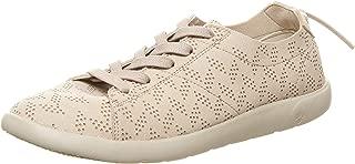 Best bearpaw shoes uk Reviews