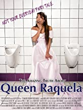 Beyond Borders: The Amazing Truth About Queen Raquela