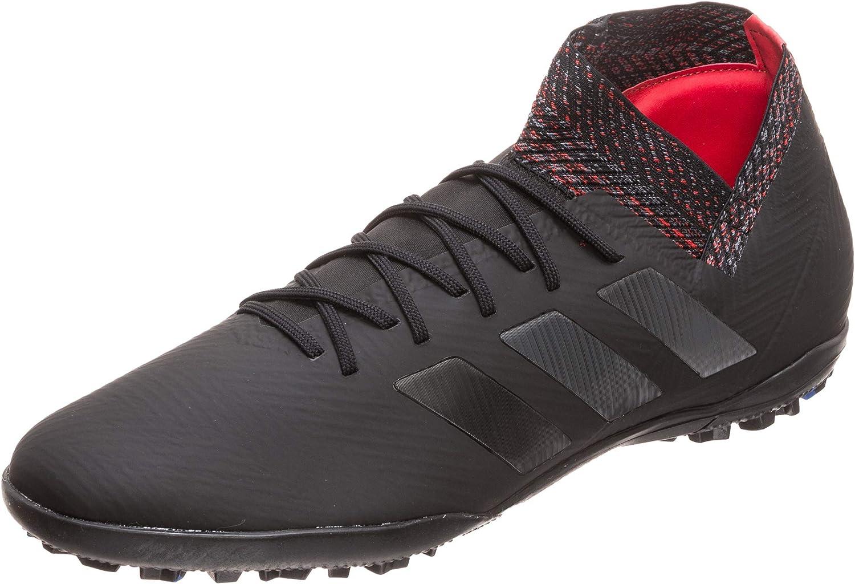 Adidas Herren Herren Herren Nemeziz 18.3 Tf Fußballschuhe  bf7708
