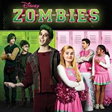 Best zombie movie songs Reviews