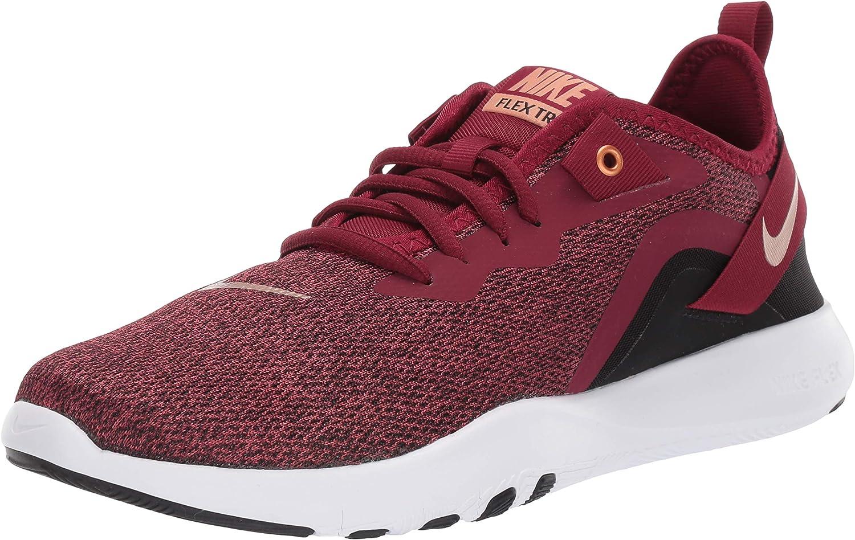 Nike Women's Flex 9 Sneaker Trainer 25% OFF Japan Maker New