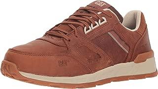 Woodward SD Steel Toe Work Shoe Men's