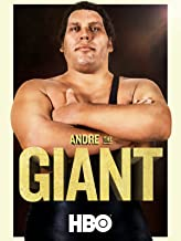 Best andre the giant movie Reviews