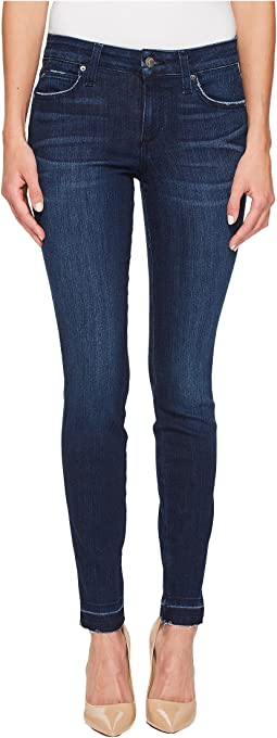 Joe's Jeans - The Icon Ankle Jeans in Lively