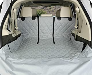 Best 60/40 split bench seat covers Reviews