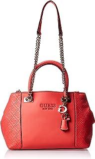 حقيبة هولي للنساء من جيس