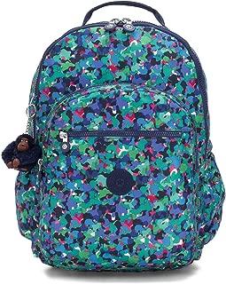 Kipling Seoul Go Extra Large Backpack